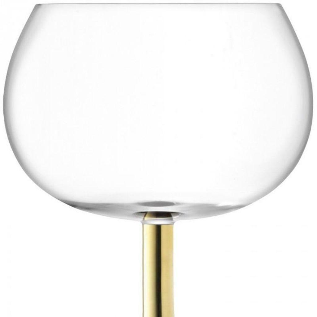 LSA-Gin-Balloon-Glass-2.jpg