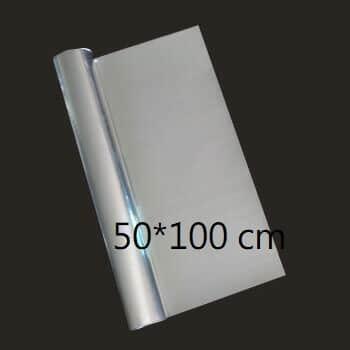 專業錫片50*100