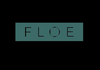 Floe | Activewear