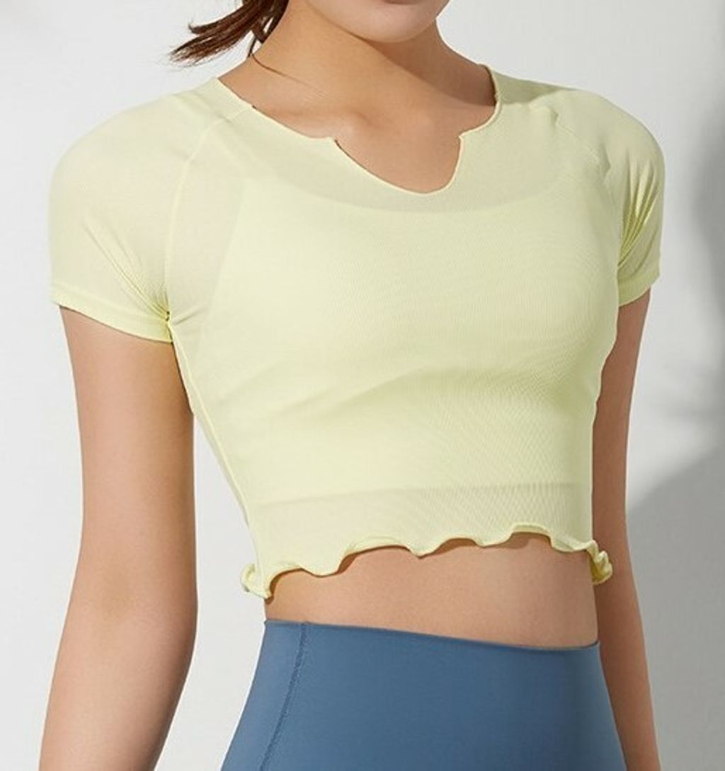 Outer Top Style 2 (Yellow) 3.jpg