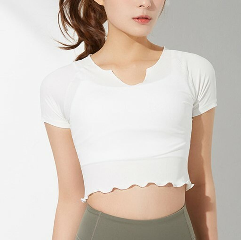 Outer Top Style 2 (White) 1.jpg