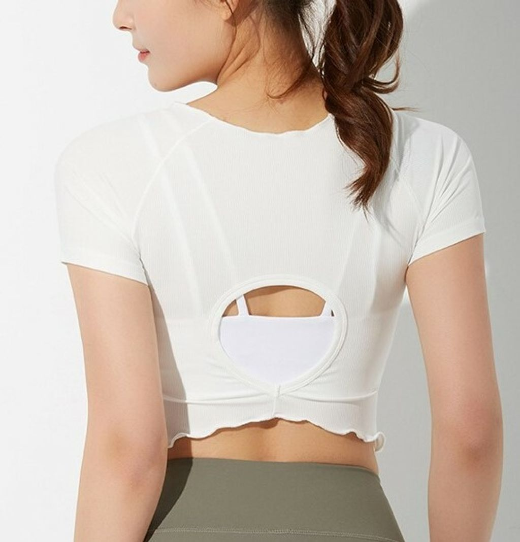 Outer Top Style 2 (White) 3.jpg