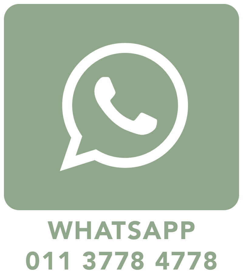 contact-whatsapp.png