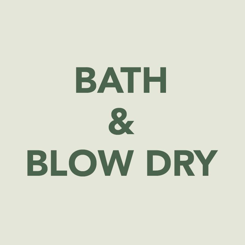 bath&blowdry.png