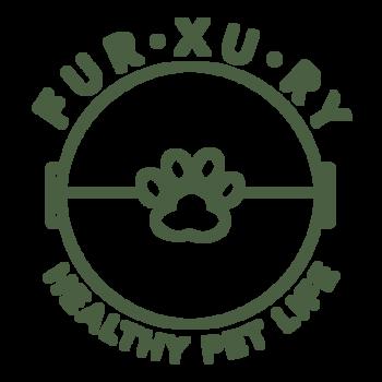 Furxury | Healthy Pet Food