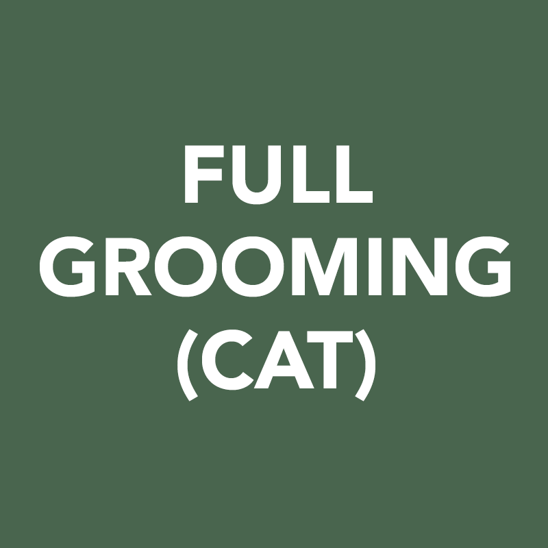 fullgrooming-scissor.png