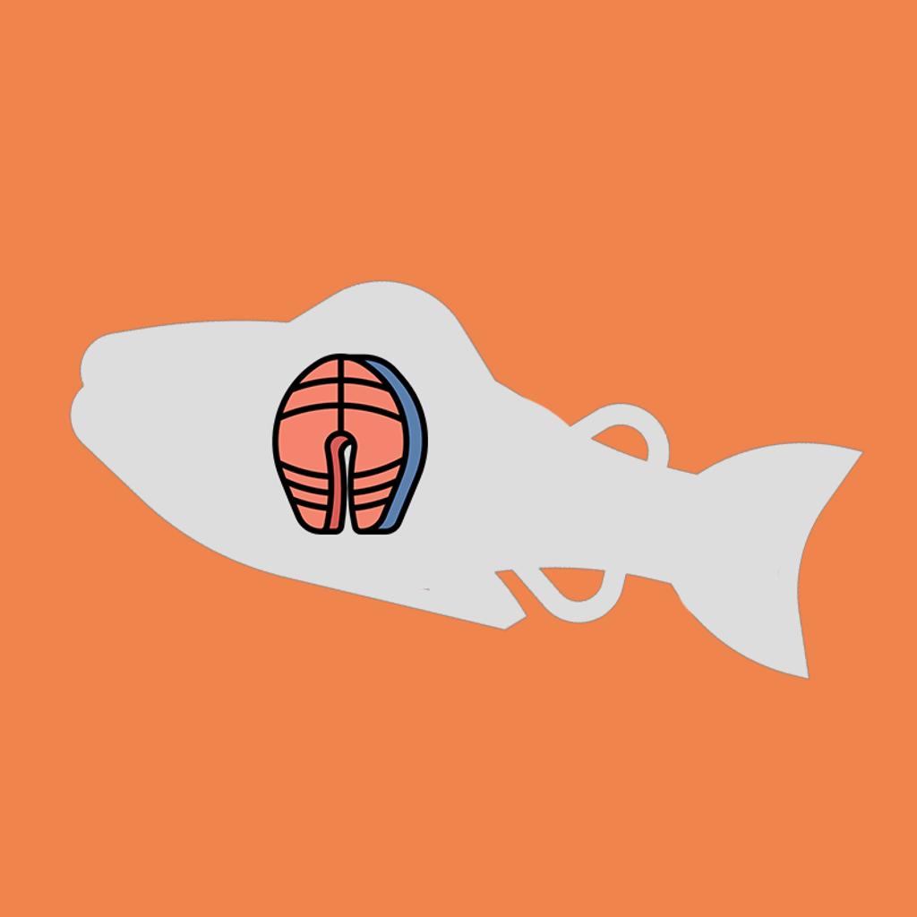 pi-salmon.png