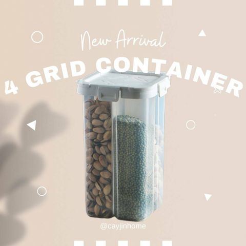 4 grid container.jpg