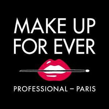 MAKE UP FOR EVER | Professional Make Up & Cosmetics