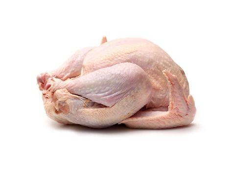 Image-Chicken.jpg