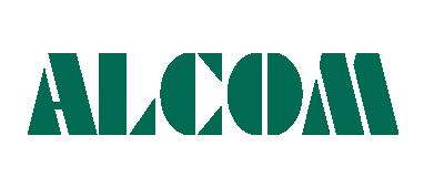 Alcom Networks Sdn Bhd