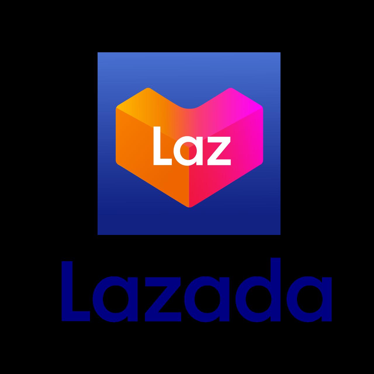 HisBrew Lazada Store