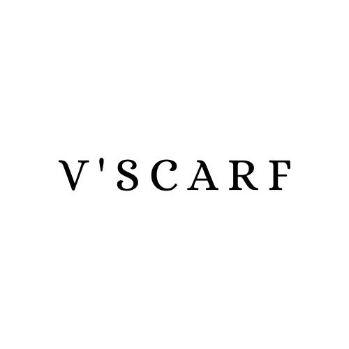 V'SCARF