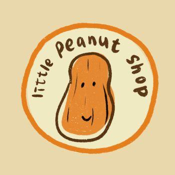 Peanut童裝