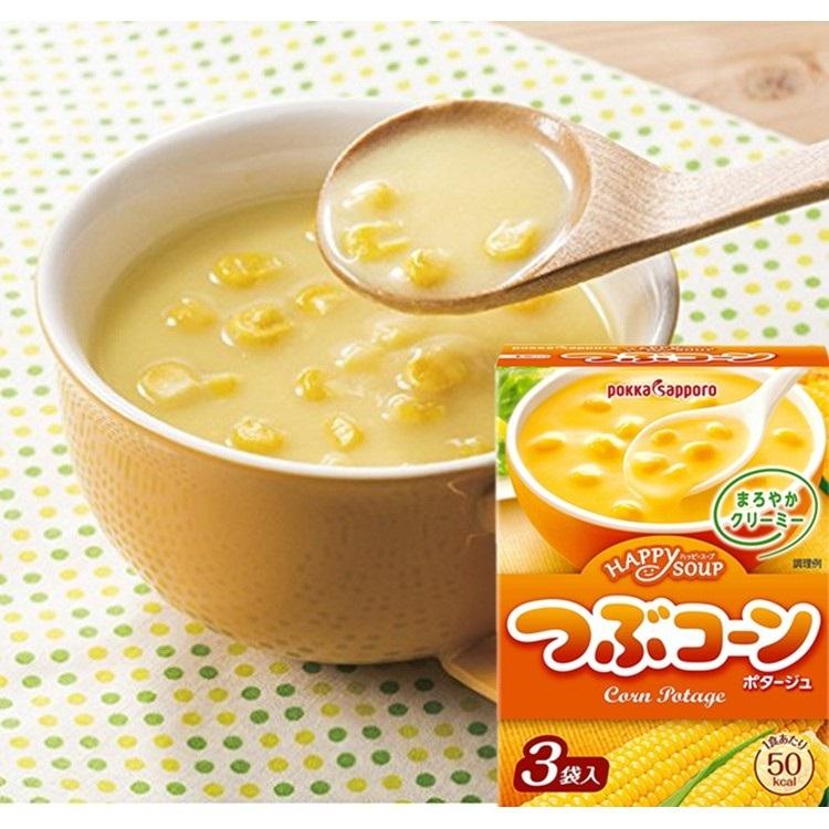 4582409182557 POKKA Tsubu Corn Soup 37.8g.jpg