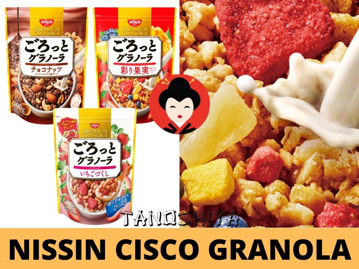 NISSIN CISCO Gorotto Glanora 400g TANOSHIYA WEBSITE.jpg