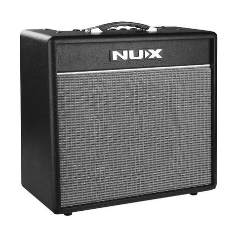 Nux mighty 40bt 2.jpg