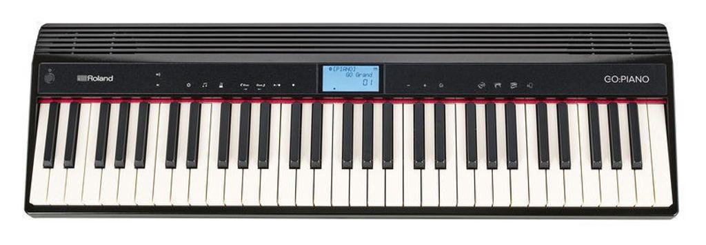 Go Piano2.jpg