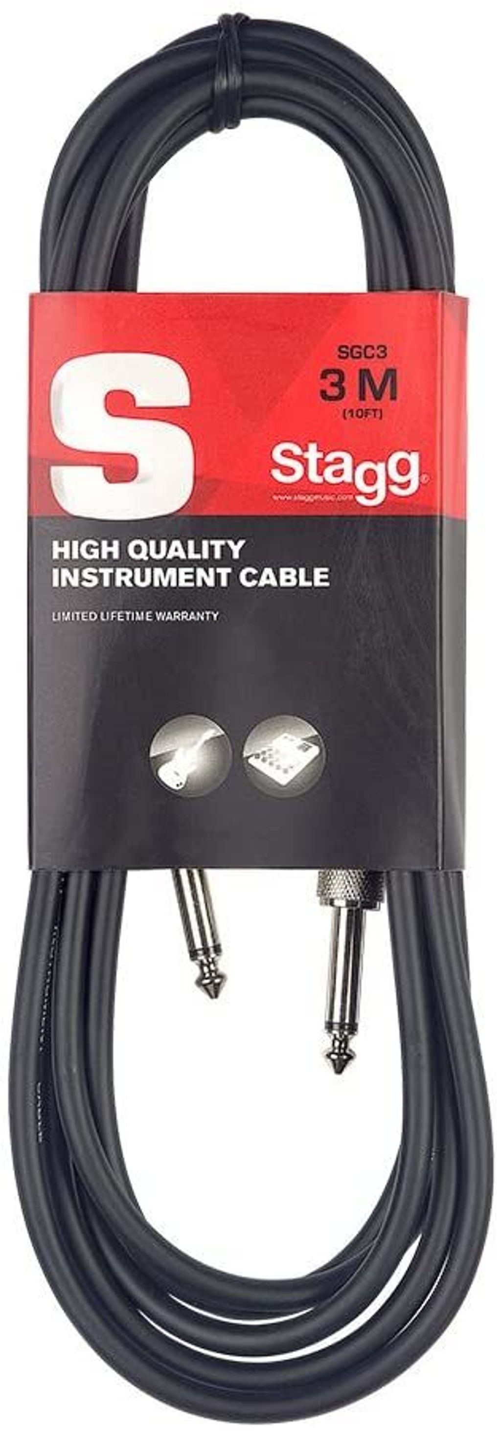 3M Stagg Instrument Cable.jpg