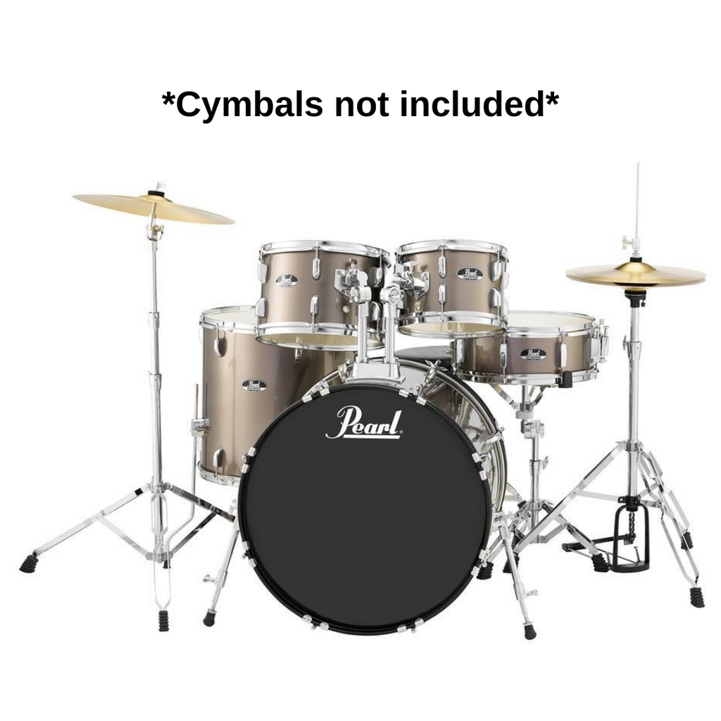 _Cymbals not included_ (2).png