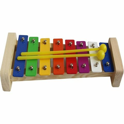 JUNIOR 8 NOTES COLOR XYLOPHONE W MALLETS.jpeg