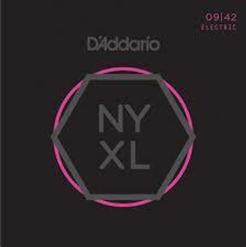 DADDARIO SET ELECTRIC GUTIAR NYXL SUPER LITE 0942.jpg