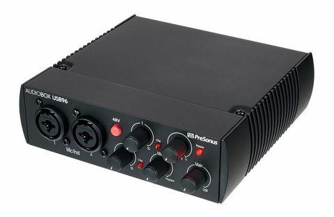 PRESONUS AUDIOBOX USB 96.jpg