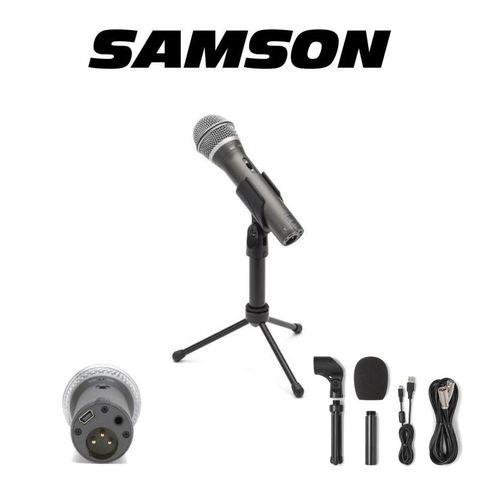 SAMSON RECORDING AND PODCASTING PACK.jpg