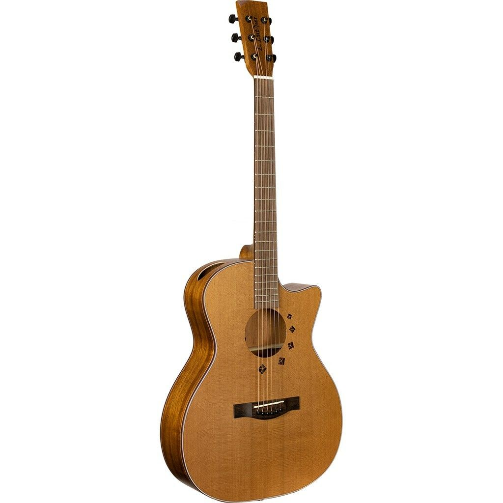 L.Luthier Cofe OC TE Entry Level Solid Top Acoustic Guitar.jpg