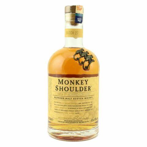 MONKEY-SHOULDER-Whisky.jpg