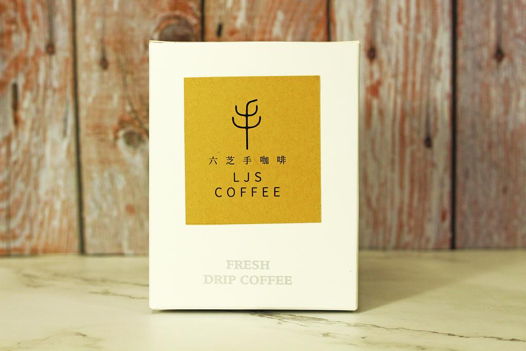 咖啡1.png