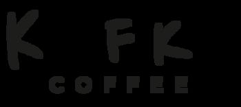 Kafka Coffee