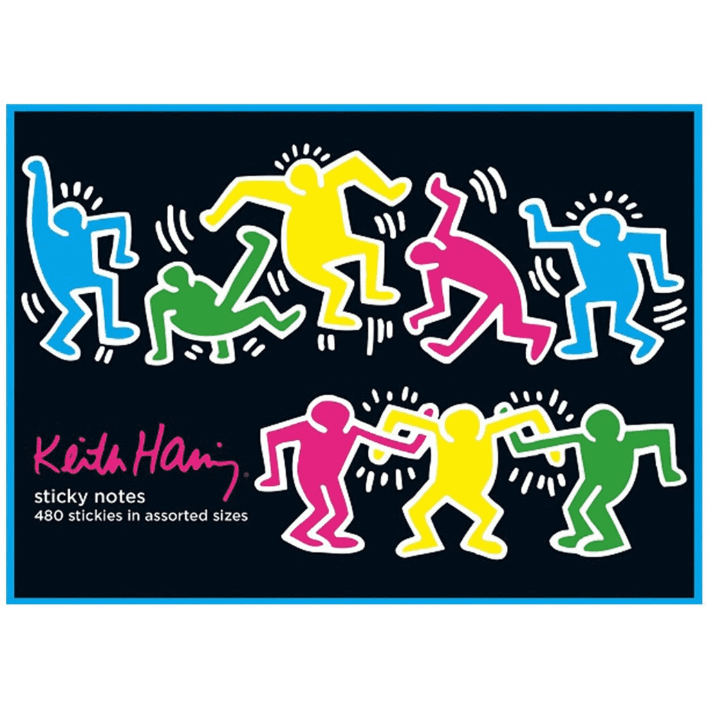 keith-haring-sticky-notes-9780735343788-galison_110.png