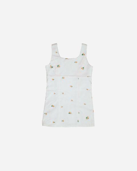 daisies-denim-dress5.jpeg