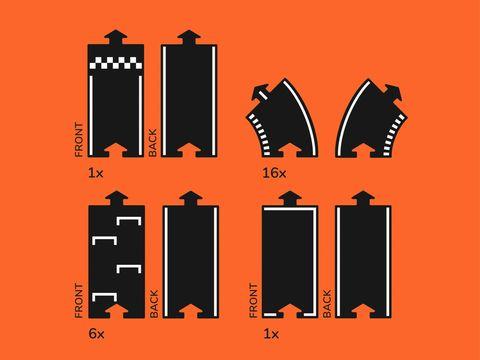 waytoplay-toys_flexible-toy-road_grand-prix-3-contents.jpeg