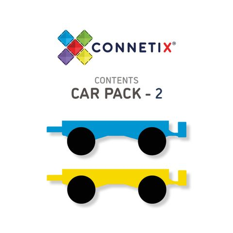 2-rainbow-car-pack-contents.jpeg