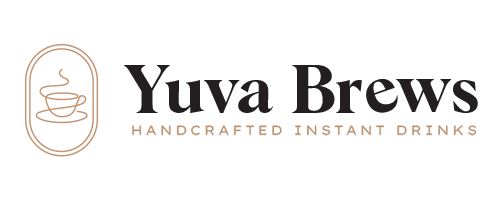 Yuva Brews