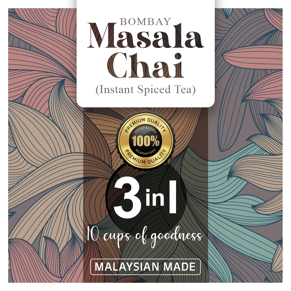 Chai5.png