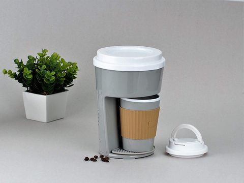 one-cup-01.jpg
