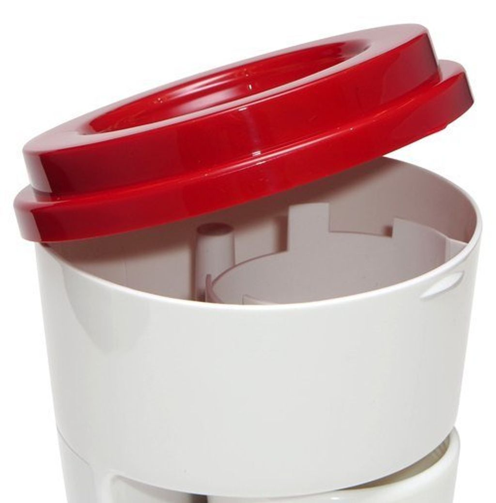 one-cup-04.jpg