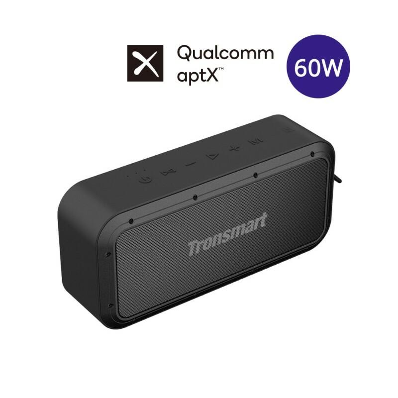 tronsmart-force-pro-bluetooth-speaker