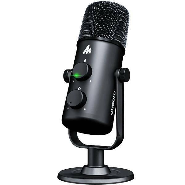 USB_microphone_01_85a35b06-1316-4c3a-b10b-d4b41c68aa37