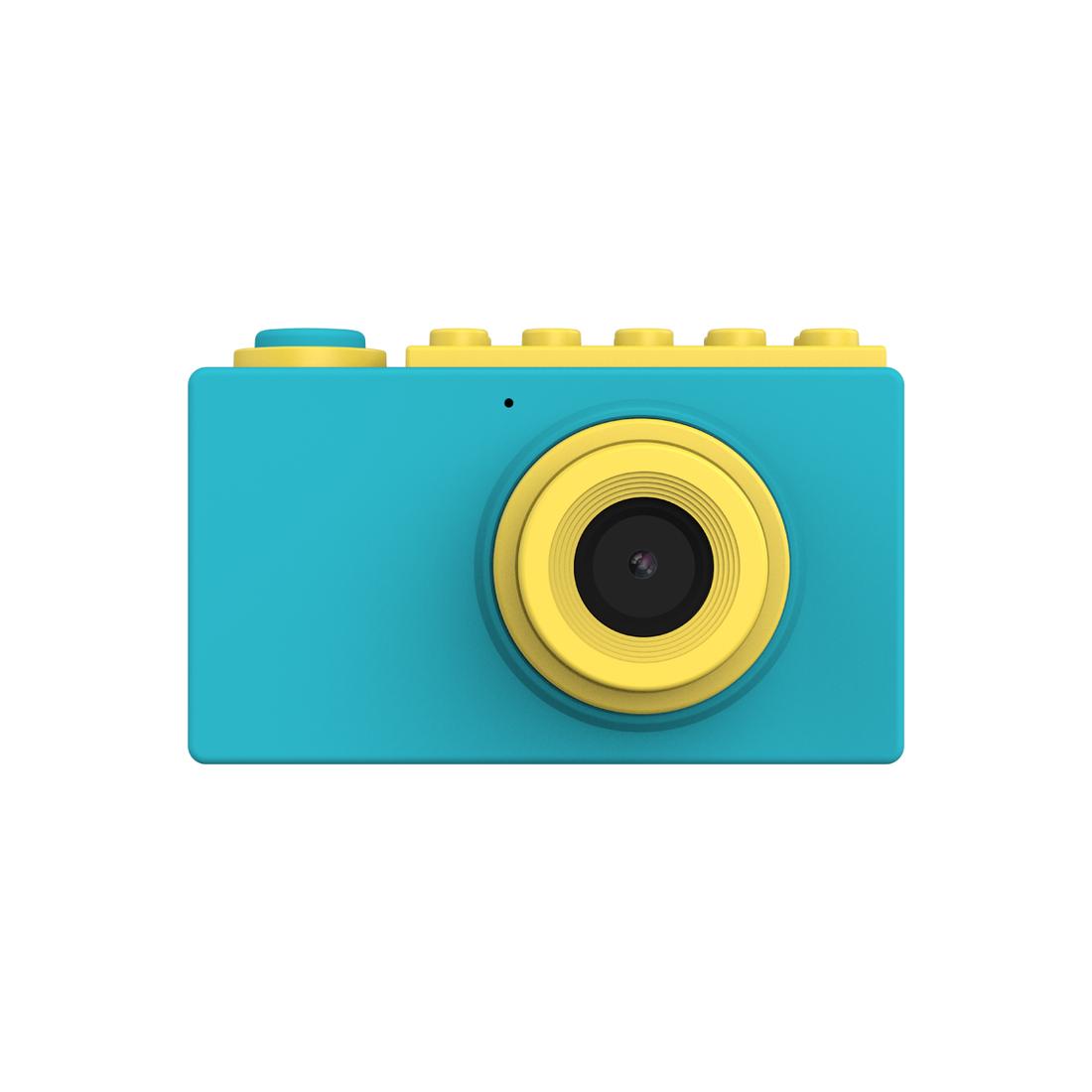 camera2-blue-1_1100x