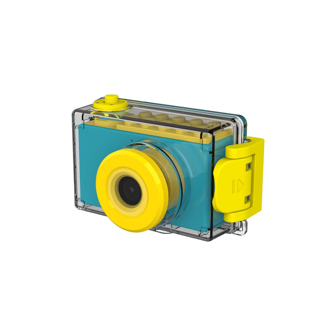 camera2-blue-6_1100x