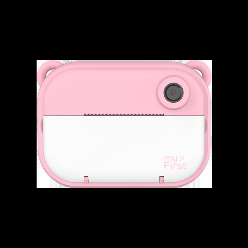 Insta_2_Pink_3_1024x1024