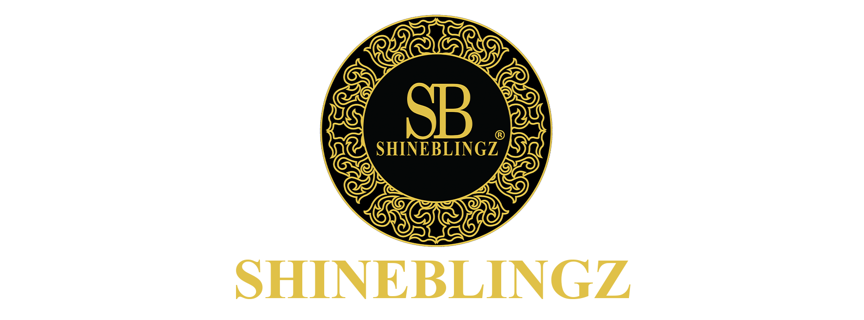 SHINEBLINGZ: Your Favourite Fragrance