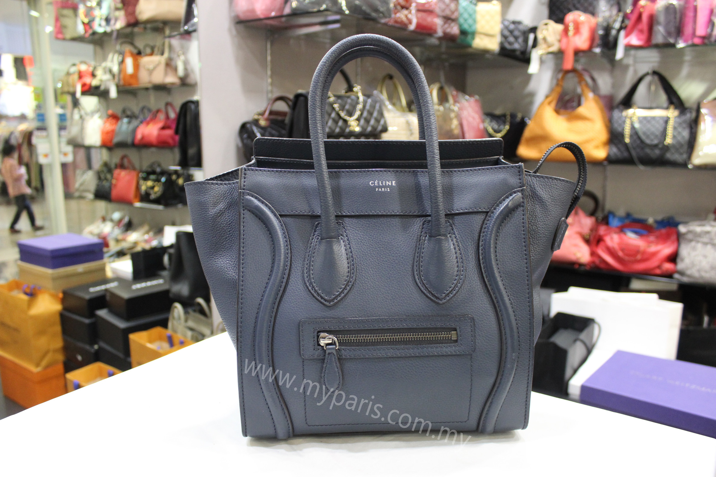 5a0efda5da0 http   myparis.com.my products louis-vuitton-damier-ebene ...