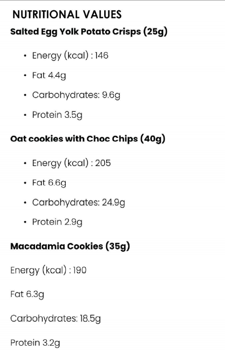 Nutritional value Kintry.png