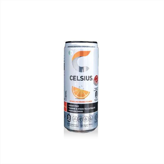 [F]Celcius[Orange].jpg