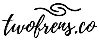 Twofrens.co